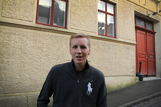 chatroulette dansk sex falster