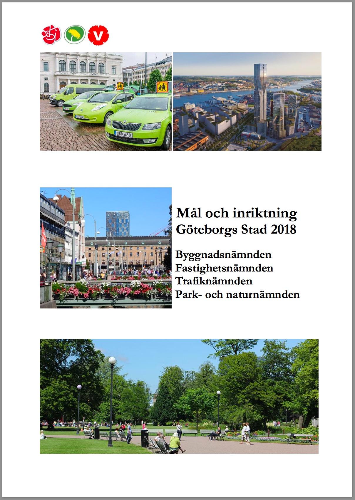 göteborgs stad server inloggning
